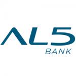 negocie aqui AL5 banco
