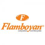 negocie aqui Flamboyant