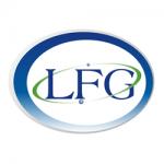 negocie aqui LFG