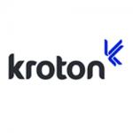 negocie aqui kroton