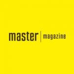 negocie aqui master magazine