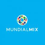 negocie aqui mundial mix