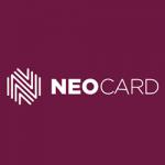 negocie aqui neocard