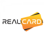 negocie aqui real card