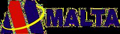 Malta Cobranças