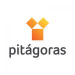 faculdade-pitágoras