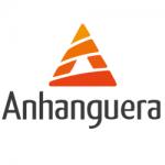 negocie aqui Anhanguera - Malta