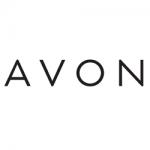 negocie aqui Avon