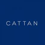 negocie aqui Cattan