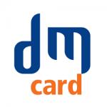 negocie aqui DM Card