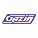 negocie aqui GAZIN