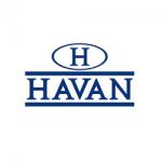 negocie aqui HAVAN