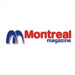 negocie aqui Montreal
