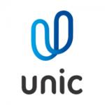negocie aqui UNIC