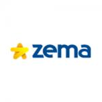 negocie aqui ZEMA